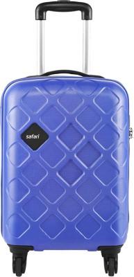 SAFARI Mosaic Cabin Luggage - 22 inch