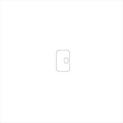 Vatsin Camera Lens Protector for Motorola G10 Power(Pack of 1)