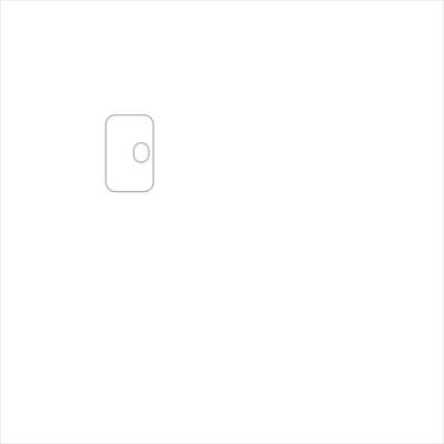 Ten To 11 Camera Lens Protector for Motorola G10 Power(Pack of 1)