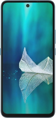 Micromax IN 1 (Blue, 64 GB)(4 GB RAM)