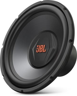 JBL A1500HI A1500HI 1500W 12