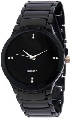 KCD ROUND STYLISH Analog Watch   For Boys KCD Wrist Watches