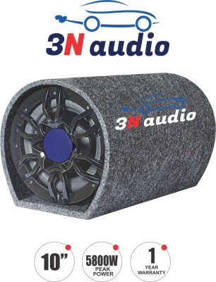 3N Audio TN- 10S 10