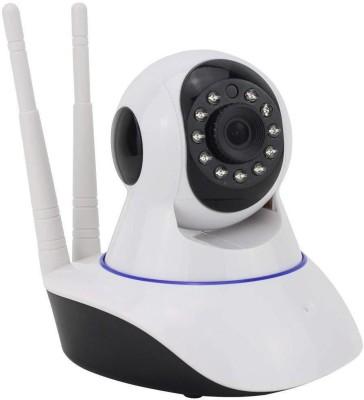 Smarty IP CCTV Surveillance Camera 720P Wireless HD IP Wifi CCTV Indoor...