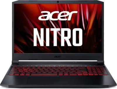 acer NITRO 5 Ryzen 9 Octa Core - (16 GB/1 TB HDD/256 GB SSD/Windows 10 Home/8 GB Graphics/NVIDIA GeForce RTX...