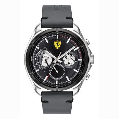 SCUDERIA FERRARI 0830753 Speedracer Analog Watch   For Men SCUDERIA FERRARI Wrist Watches