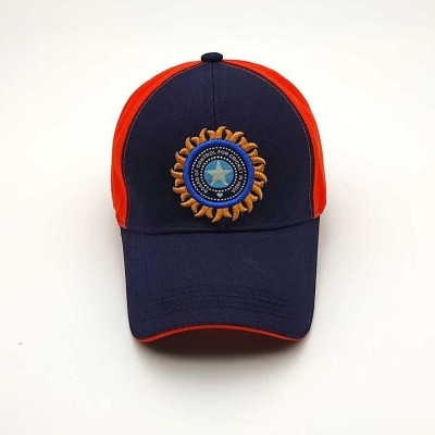 Top Trick Cap Cap