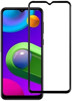 ECMERED Screen Guard for Micromax IN 1B, Motorola G8 Power Lite/ G9/E7 Plus/E7 Power/G10 Power/G30, Realme C20/C21/C25 (Ceramic Matte)(Pack of 1)