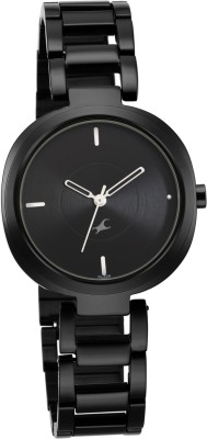 Fastrack6247NM01 Analog Watch   For Women