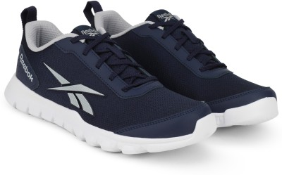 REEBOK Reebok Revolution TR Training & Gym Shoes For Men (Blue)