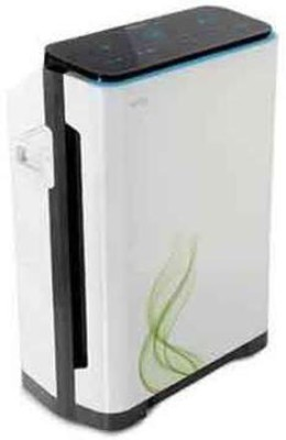 HAVELLS AP-22 Room Air Purifier(White)