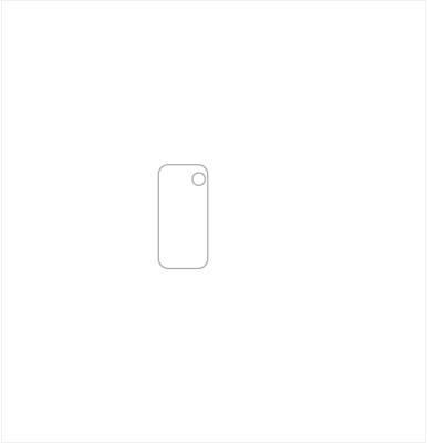 Vatsin Camera Lens Protector for Samsung Galaxy S20 FE 5G(Pack of 1)