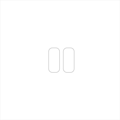 Vatsin Camera Lens Protector for Redmi Note 10 Pro Max(Pack of 2)