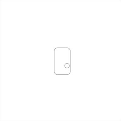 Vatsin Camera Lens Protector for Samsung Galaxy A52(Pack of 1)
