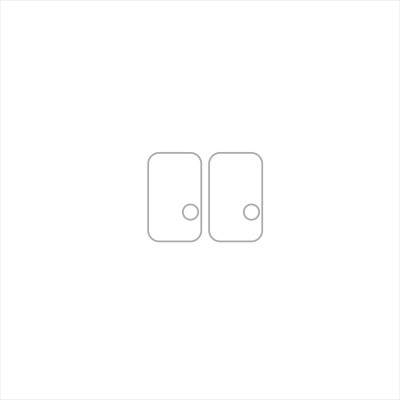 Vatsin Camera Lens Protector for Samsung Galaxy A72(Pack of 2)