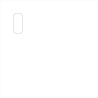 Ten To 11 Camera Lens Protector for Redmi Note 10 Pro Max(Pack of 1)