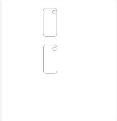 Vatsin Camera Lens Protector for Samsung Galaxy S20 FE 5G(Pack of 2)