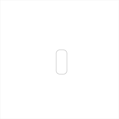 Vatsin Camera Lens Protector for Redmi Note 10 Pro Max(Pack of 1)