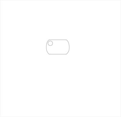 Vatsin Camera Lens Protector for Poco X3 Pro(Pack of 1)