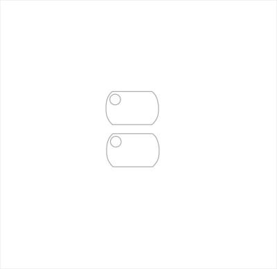 Vatsin Camera Lens Protector for Poco X3 Pro(Pack of 2)
