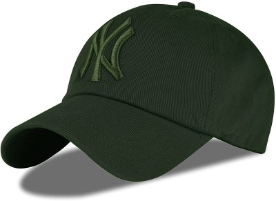 DRUNKEN N/Y Cap for Men|Caps Baseball Snapback Beanie Sports Adjustable Hiphop Dancing Cap