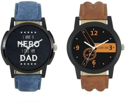 Frolik FR LR 004 Latest Collection Analog Watch   For Boys Frolik Wrist Watches