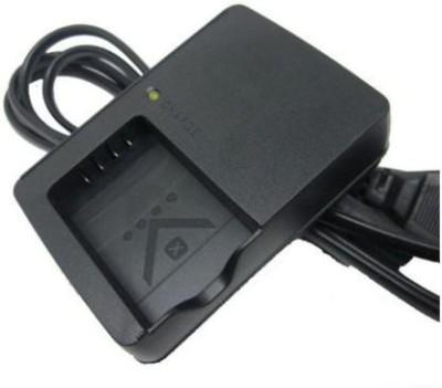 IJJA NP BX1 Camera Battery Charger  Black  Camera Battery Charger Black IJJA Battery chargers