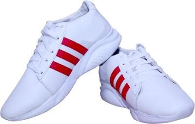 Begone Running Shoes For Men White