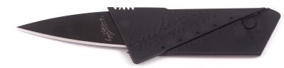 Veevi Credit Card Pocket Knife Pocket Knife Multicolor Veevi Camping Knives   Tools