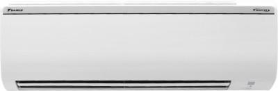 Daikin 1.5 Ton 5 Star Split Inverter with Anti Microbial Filter AC - White(FTKG50TV16U/RKG50TV16U, Copper Condenser)