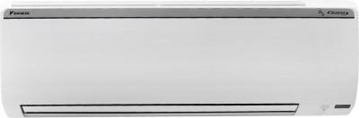 Daikin 1 Ton 5 Star Split Inverter with Anti Microbial Filter AC...