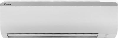 Daikin 1.5 Ton 2 Star Split AC - White(FTQ50QRV16) - at Rs 34500 ₹ Only