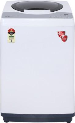 IFB 6.5 kg 5 Star Fully Automatic Top Load White(TL-REW Aqua 6.5 kg)