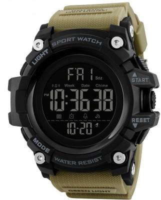 SKMEI Sports Digital Watch   For Men   Women SKMEI Wrist Watches
