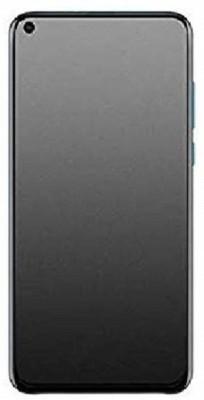 Techforce Edge To Edge Tempered Glass for Realme X7, Realme 7 Pro, Realme 8, Realme 8 Pro(Pack of 1)