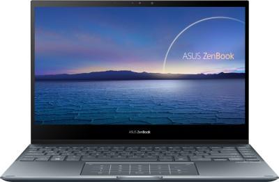ASUS ZenBook Flip 13 Core i5 11th Gen - (8 GB/512 GB...