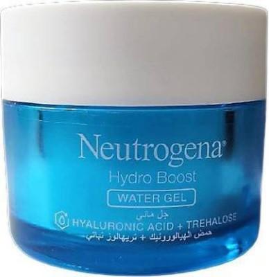 NEUTROGENA IMPORTED HYDRO BOOST WATER GEL(50 ml)