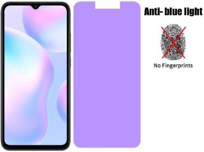 Zootkart Impossible Screen Guard for Xiaomi Redmi 9i(Pack of 1)