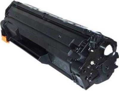 ITC 36A Black Toner Cartridge Black Ink Toner ITC Toners