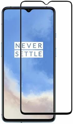 Flipkart SmartBuy Edge To Edge Tempered Glass for Oneplus 7t, Mi Redmi Note 8 Pro, Oppo F11, Oppo A9, Realme X2 Pro, Reno ACE, Vivo U20, Vivo Y19(Pack of 1)
