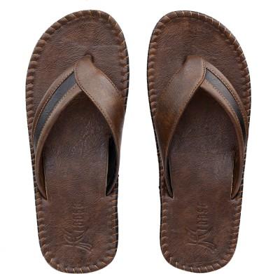 Kraasa Flip Flops