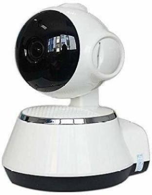 SNARIYOVSN hidden camera V 380 Pro HD 720P Night Vision Wireless WiFi Ip Camera Mini WiFi Full HD Spy IP Camera Hidden Wireless CCTV Security with Microphone Security Camera(164 GB, 1 Channel)