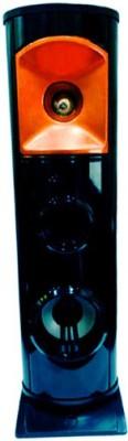 RichHood Best Wireless speaker HD Audio, USB, Micro SD Card, Portable Ultra...
