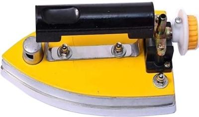 new gold tech Ti_LPG 0 W LP Gas(Yellow)