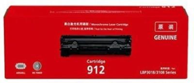 MHP Cartridges 912 Black Ink Toner MHP Cartridges Printers   Inks