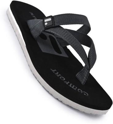 LYVI Flip Flops