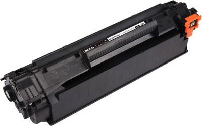 wetech 912 Toner Cartridge Compatible For Canon Laserjet LBP  3010 Black Ink Toner wetech Toners