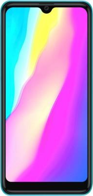 I Kall K525 (Blue, 64 GB)(4 GB RAM)