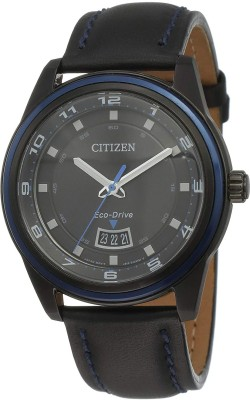 CITIZEN AW1275 01E Analog Watch   For Men CITIZEN Wrist Watches