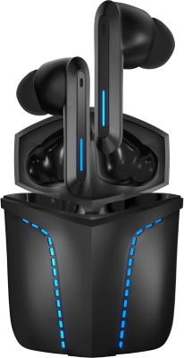 Wings Viper Gaming True Wireless Earbuds
